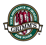 Great Okanagan Beer Festival 2016 Grimm's - Your Assurance of Quality Fine Foods
