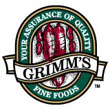 Whistler Village Beer Festival 2016 Sponsors Grimm's - Your Assurance Of Quality Fine Foods