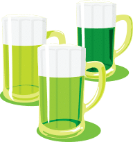 cta-beers
